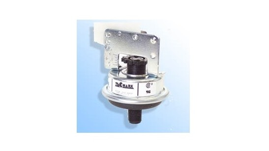 Series 3000 Pressure Switch