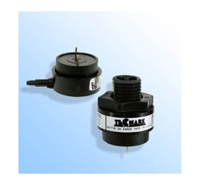 Air and gas Pressure Switches