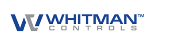 Whitman Controls Corporation Logo